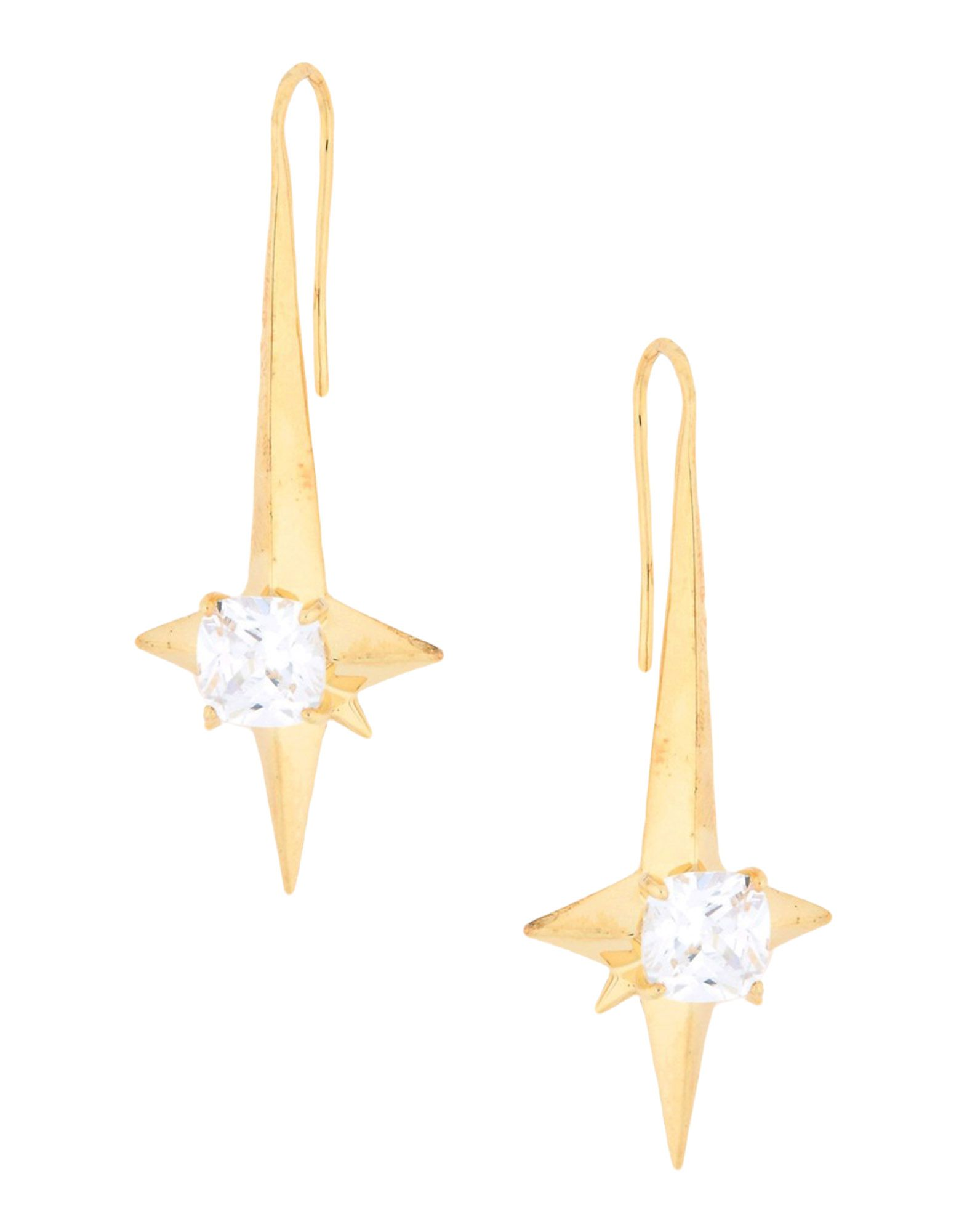 Noir Jewelry Earrings  Women Noir Jewelry Earrings Online On