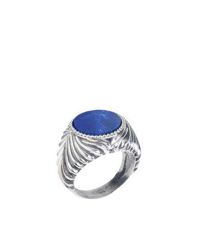 EMANUELE BICOCCHI - Ring