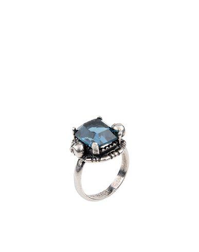 Alexander Mcqueen Ring   Jewelry D by Alexander Mcqueen