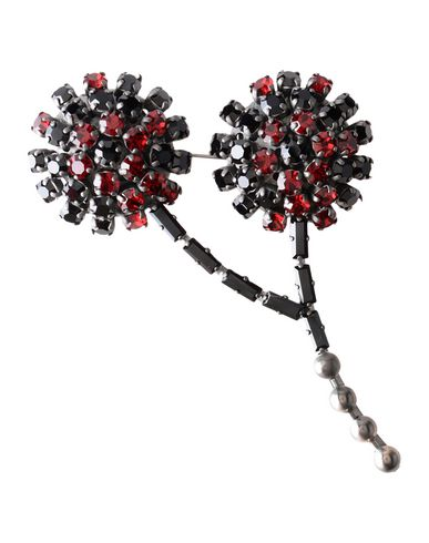 Marni Brooch   Jewelry D by Marni