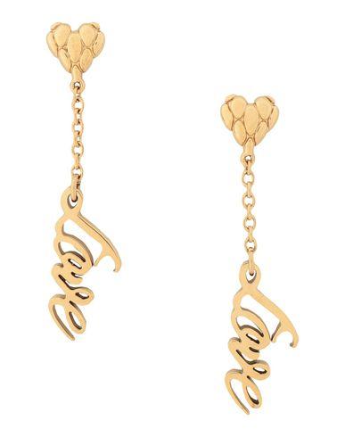JUST CAVALLI - Earrings