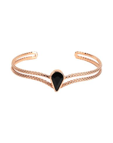 just-cavalli-bracelet---jewelry-d by just-cavalli