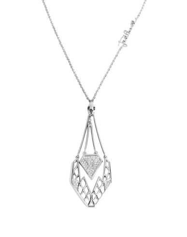 JUST CAVALLI - Necklace