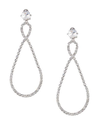 Miu Miu Earrings   Jewelry D by Miu Miu