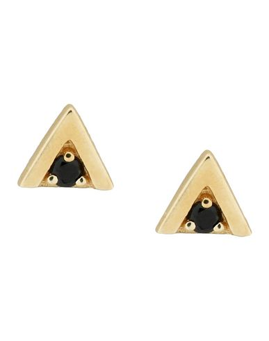 f0e70d1b0 Zoe & Morgan Triangle Stud - Earrings - Women Zoe & Morgan Earrings ...