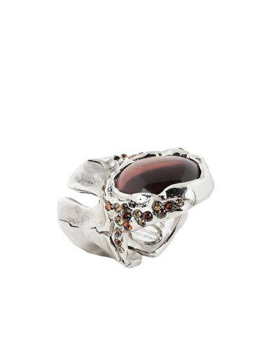ROBERTO CAVALLI - Ring