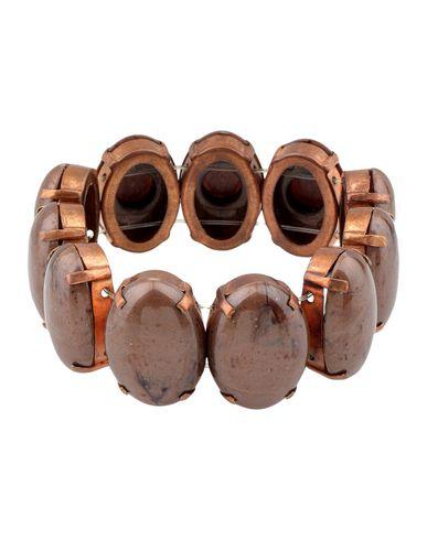 TWINSET - Bracelet