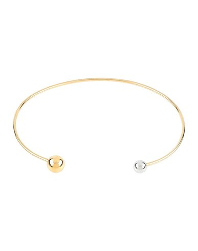 Paco Rabanne Necklace   Jewelry D by Paco Rabanne