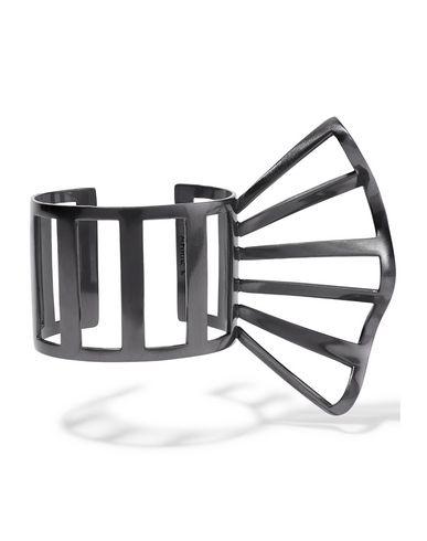 ARME DE L'AMOUR Bracelet in Lead