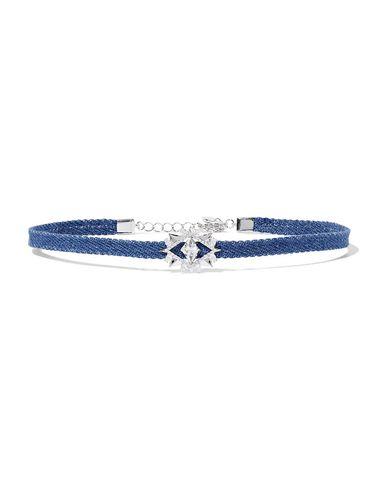 NOIR JEWELRY Bracelet in Blue
