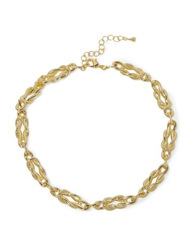 NOIR JEWELRY Necklace in Gold