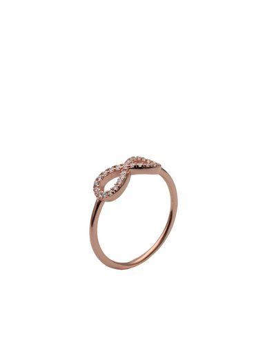 KURSHUNI - Ring