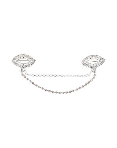 Erika Cavallini Brooch   Jewelry D by Erika Cavallini