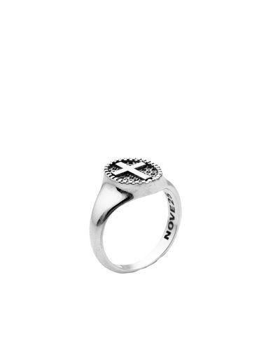 NOVE25 - Ring