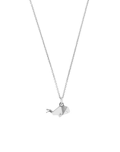 NOVE25 - Necklace