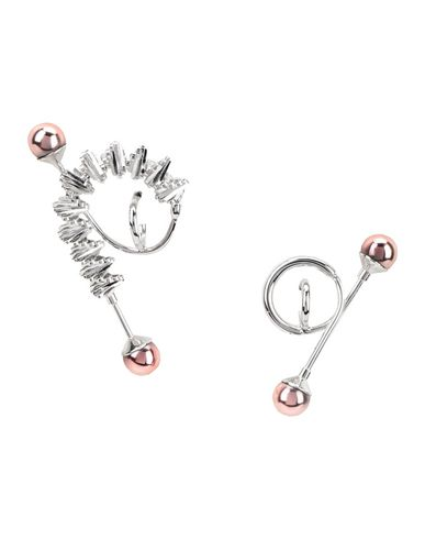 GIULIANA MANCINELLI BONAFACCIA - Earrings