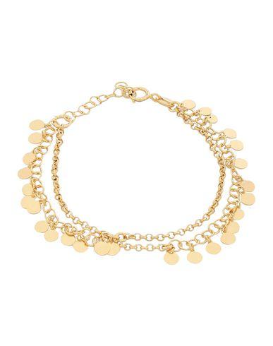VIVO 925 - Bracelet