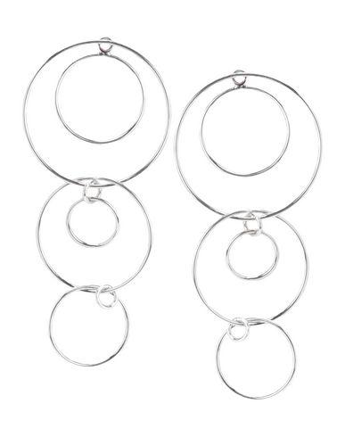 VIVO 925 - Earrings