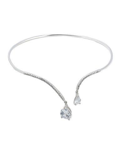 APPLES & FIGS Bracelet in Silver