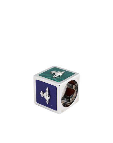 abdcb801b3f Vivienne Westwood Ring - Men Vivienne Westwood Rings online on YOOX ...