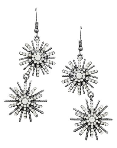 DETTAGLI - Earrings