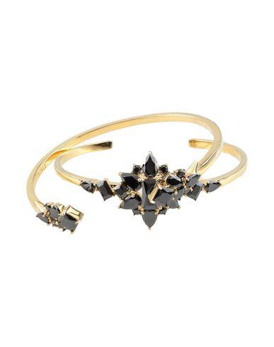 NOIR JEWELRY Bracelet in Gold