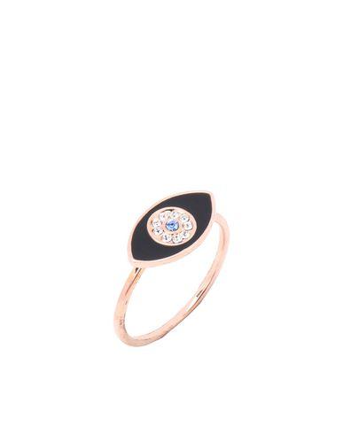 Eyland Ring   Jewelry by Eyland