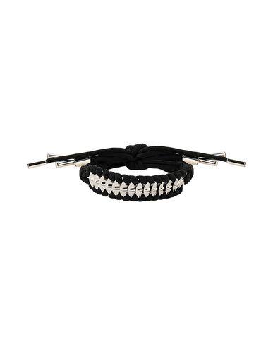 DSQUARED2 - Armband