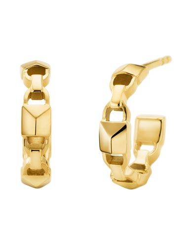 MICHAEL KORS - Earrings