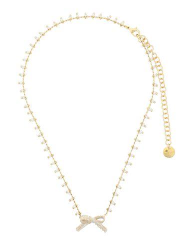 LA HORMIGA - Necklace