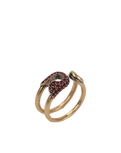 Marc Jacobs Ring   Jewelry by Marc Jacobs