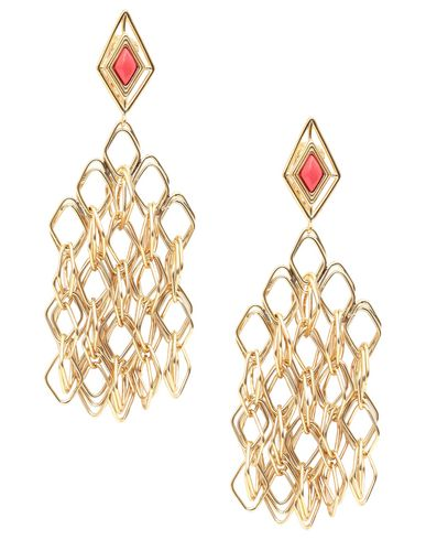 AURÉLIE BIDERMANN - Earrings