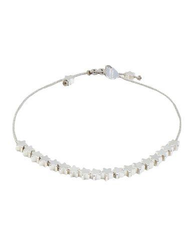 ESTELLA BARTLETT - Bracelet