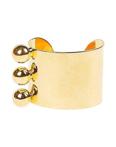 ARME DE L'AMOUR Bracelet in Gold