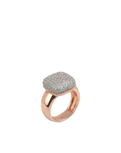 Bronzallure Ring   Jewelry by Bronzallure