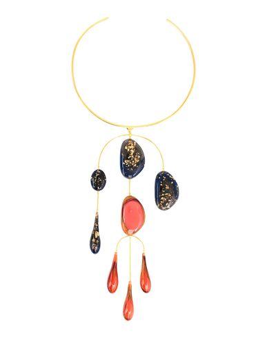 EJING ZHANG - Necklace