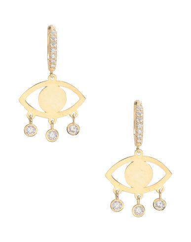 Sphera Milano Earrings   Jewelry by Sphera Milano