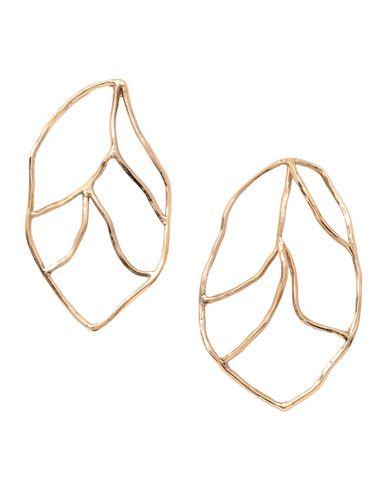 VOODOO JEWELS Earrings in Bronze