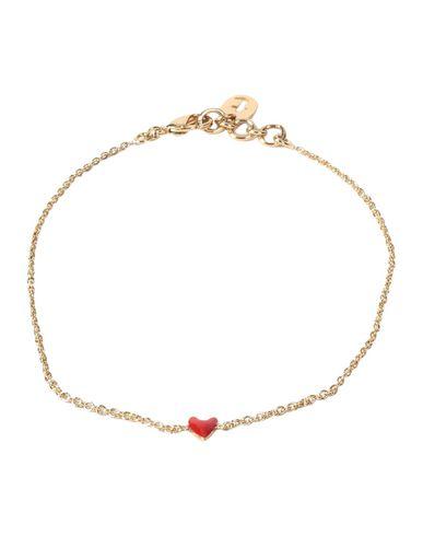 TITLEE - Bracelet