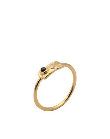 MAANESTEN - Ring