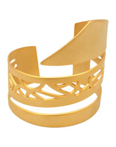 JUDE BENHALIM - Armband