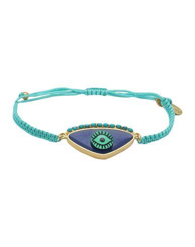 KATERINA PSOMA Bracelet in Blue