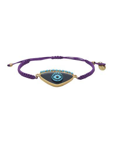 KATERINA PSOMA Bracelet in Black