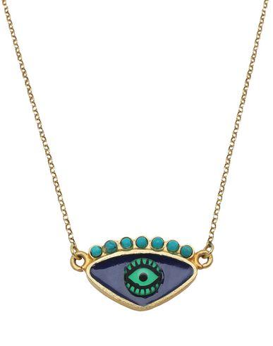 KATERINA PSOMA - Necklace