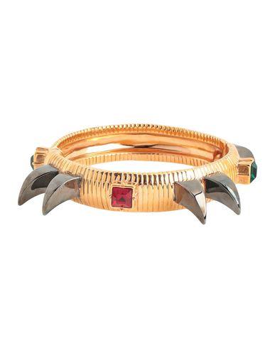MAWI Bracelet in Gold