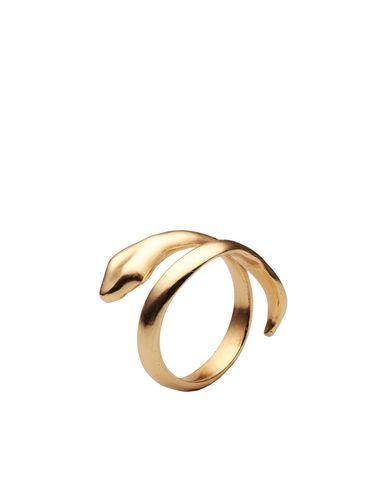Giulia Barela Ring   Jewelry by Giulia Barela