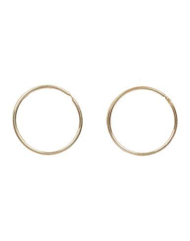 ATELIER VM - Boucles d'oreilles