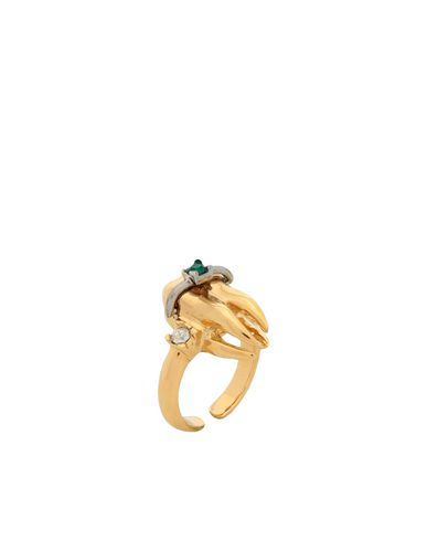 SCHIELD - Ring