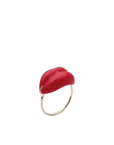 ATELIER VM - Ring
