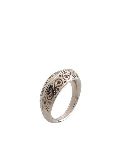 AURÉLIE BIDERMANN - Ring